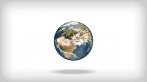 globe pdomain--1359711562BzY