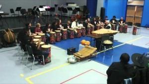 roc drummers 2