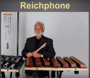 garry-and-the-reichphone