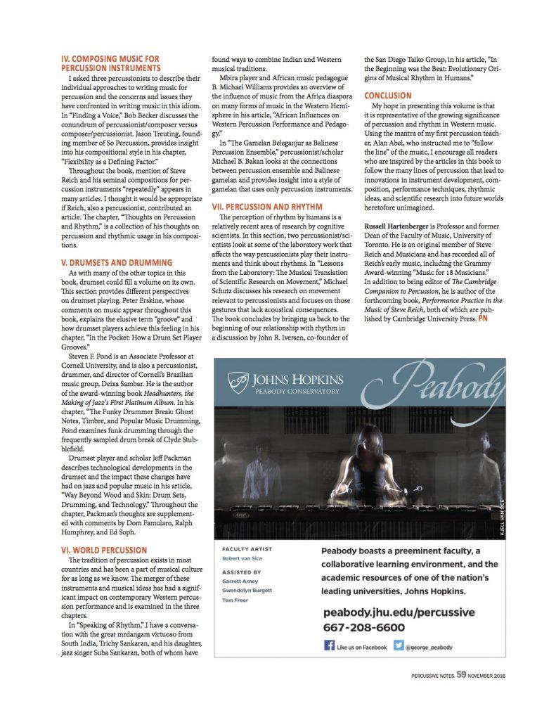 hartenberger-article-p2