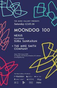moondog-concert-dec16