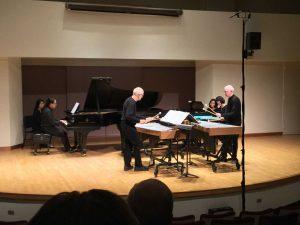 reich-quartet-premiere-gregoh-midorik